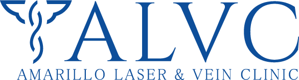 amarillo-laser-and-vein-clinic-logo
