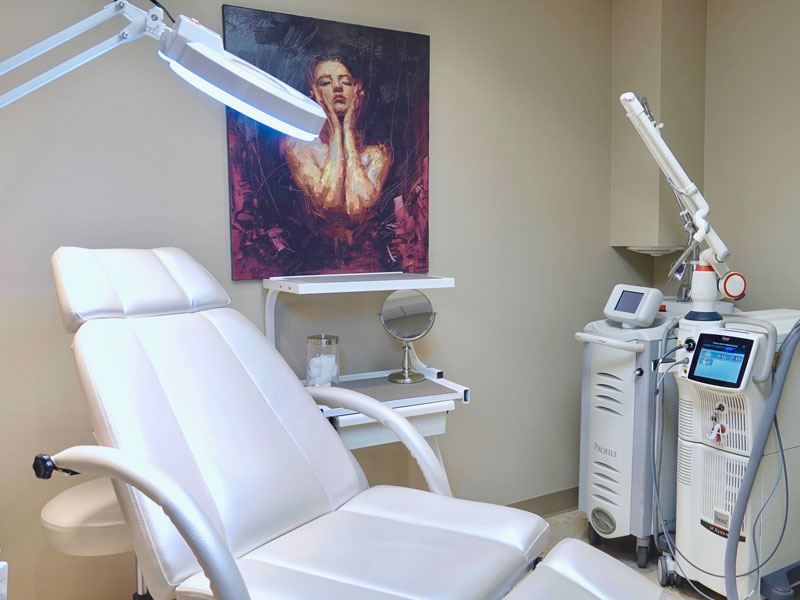 amarillo-laser-and-vein-clinic-operatory-room