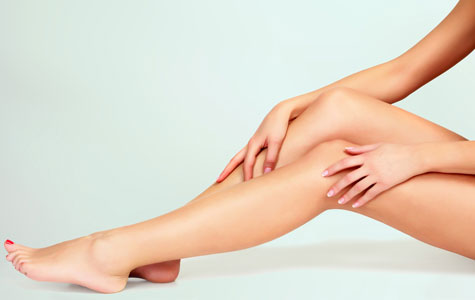 laser-hair-reduction-female-legs-and-hands