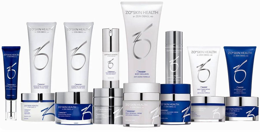 zo-medical-skincare-products-amarillo-vein