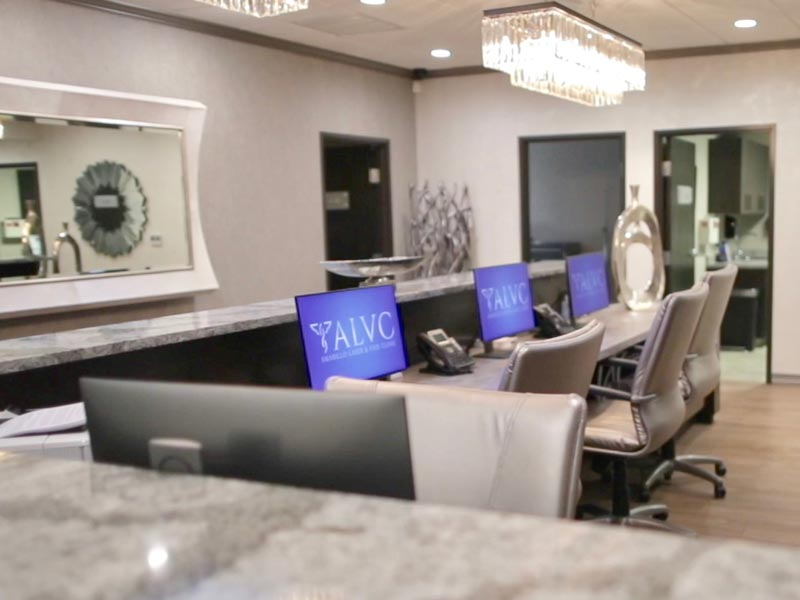 amarillo-laser-and-vein-clinic-front-desk